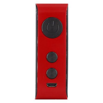 11 416x416 - Kangertech Vola 100W TC красный