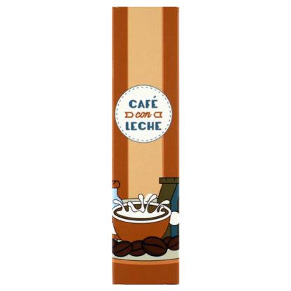 48 1 416x416 - Cafe con Leche 60ml 3mg