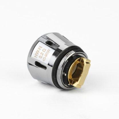 Eleaf HW MHW N Coil Head for Ello Series 5pcs 004533839138 416x416 - Eleaf iJust 3  0.20 ом - сменный испаритель