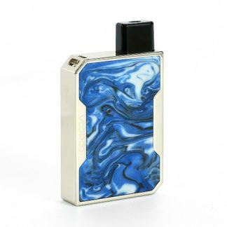 13 1 324x324 - VOOPOO Drag Nano Pod Kit Klein Blue