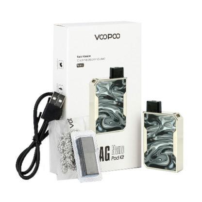 4 1 416x416 - VOOPOO Drag Nano Pod Kit Ink