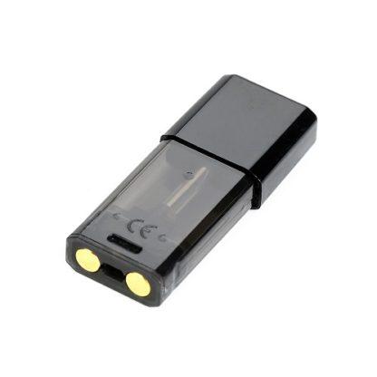 pimage 66141 1556440038 416x416 - VOOPOO Drag Nano 1ml - сменный картридж