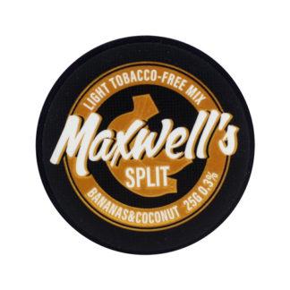 35 324x324 - Maxwells Shoria Salt 30 ml 35 mg
