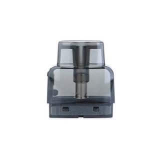 Eleaf iW Cartridge 2ml 5pcs 00514348f6eb 324x324 - Eleaf iWu 2ml - сменный картридж