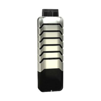 pimage 60725 1533118118 324x324 - Eleaf iWu Starter kit 700mah silver black