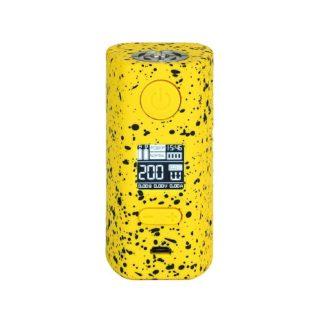 pimage 64796 1548725079 324x324 - Hugo Vapor Rader ECO 200W Box Mod (YB)