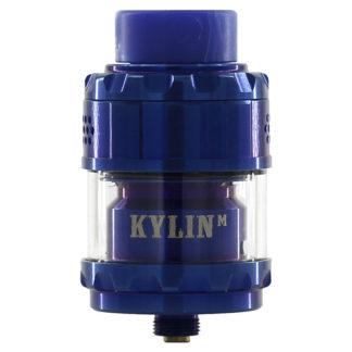 1 1 324x324 - Kylin M RTA clone 1:1 синий