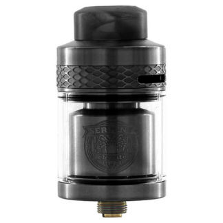 1 5 324x324 - Serpent Elevate  RTA by Wotofo clone 1:1 черный