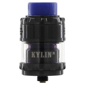 3 1 324x324 - Kylin M RTA clone 1:1 черный
