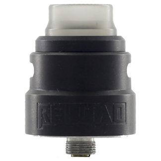 38 324x324 - Reload S RDA clone 1:1 черный