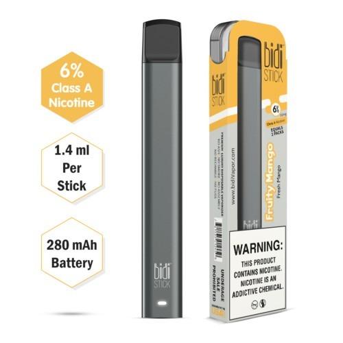 Сигареты bidi купить электронная сигарета купить в запорожье